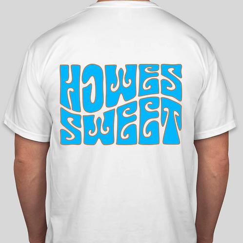 HowesSweet Tee