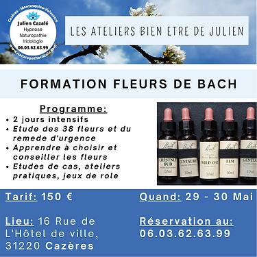 FORMATION FLEURS DE BACH (1).png