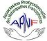 APNF 2016.png