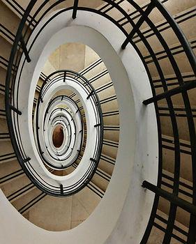 stairs-2339856_1920.jpg