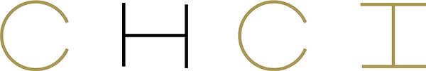 CHCI_horizontal_logo.png