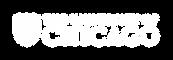 UChicago Logo_white RGB.png