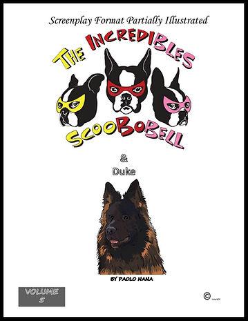 new duke cover_edited.jpg
