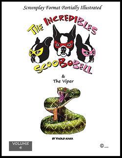 new viper cover_edited.jpg