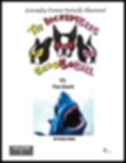 volume-7-the-shark COVER_edited.jpg