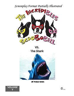 volume-7-the-shark COVER.jpg