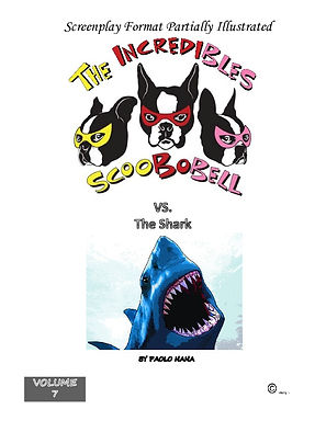 volume-7-the-shark COVER.jpg