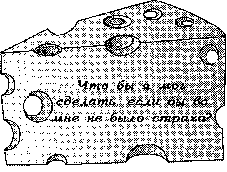 сыр4.png