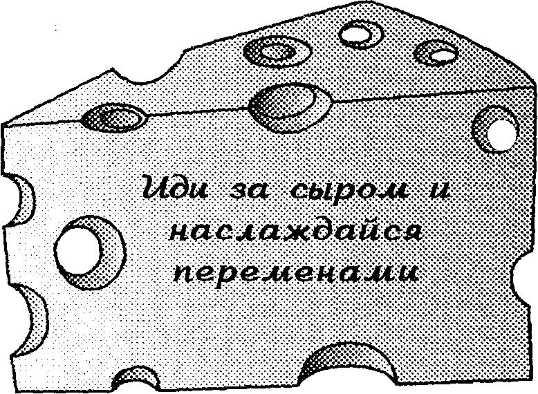 сыр15.png