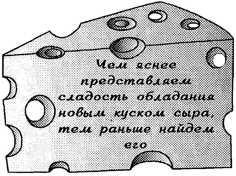 сыр8.png