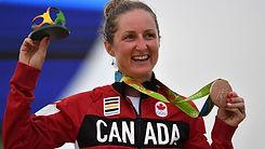 catharine-pendrel-bronze-medal.jpg