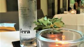 MALLORCA - PALMA DE MALLORCA - FERA RESTAURANT & BAR