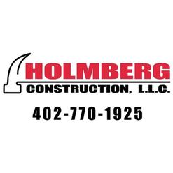 Holmberg Construction, L.L.C.