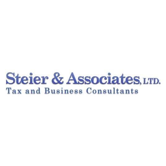 Steier & Associates