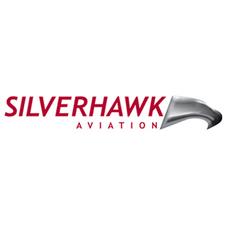 Wix Silverhawk.png