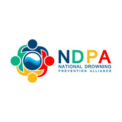 Nationl Drowing Prevention Alliance