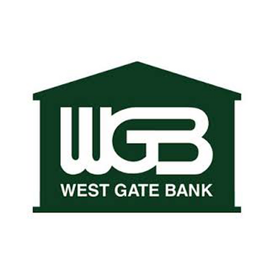 West Gate Bank