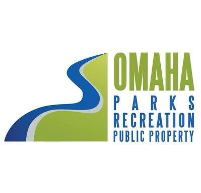 City of Omaha Parks and Recreation