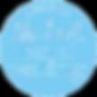C8CB3CF8-E928-4363-912B-172636626A14_edi