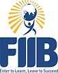 FIIB.png