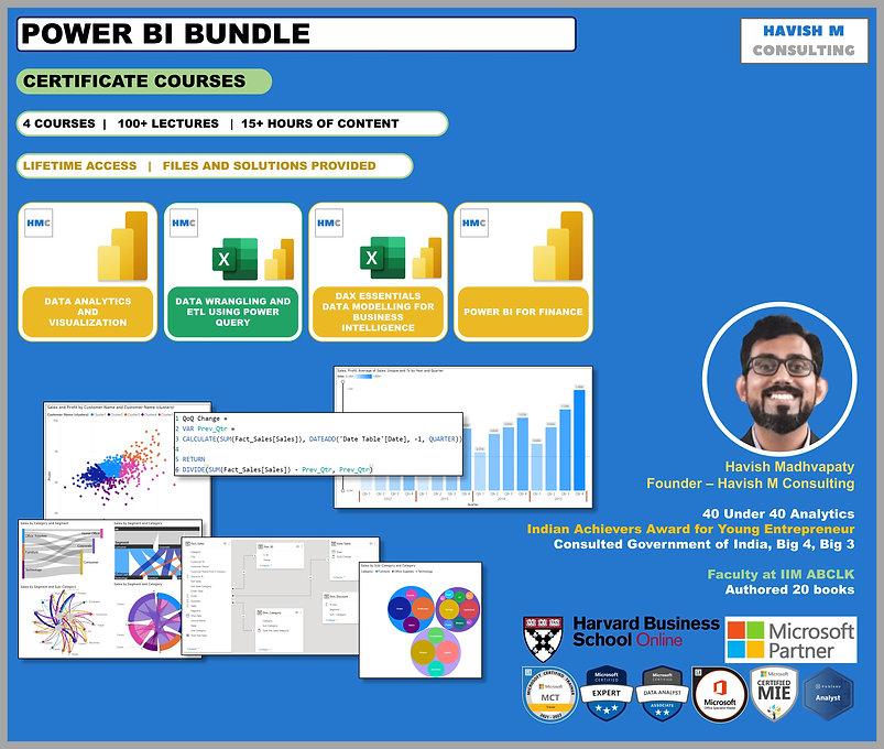 BUNDLE POWERBI.jpg