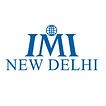 IMI NEW DELHI.png
