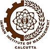 IIM CALCUTTA.jpg