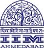 IIM A.png