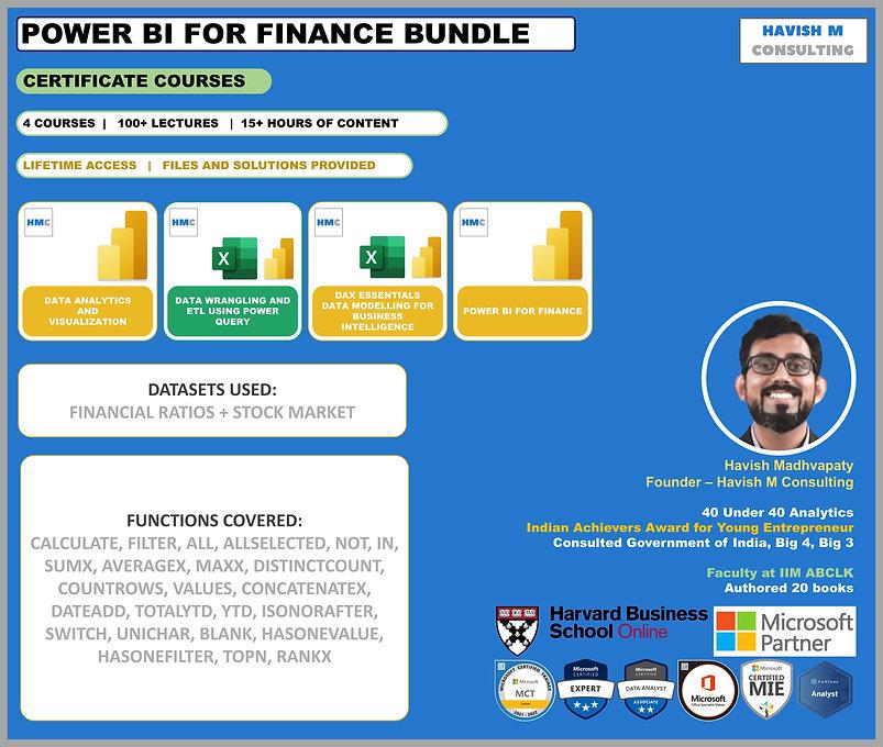 BUNDLE POWERBI FINANCE.jpg