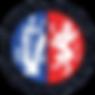 1200px-Logo_unipg.svg.png