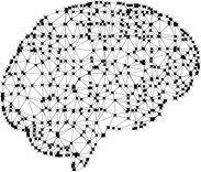 reti-neurali-intelligenza-artificiale-e-