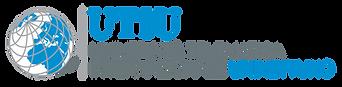Uninettuno Logo.png