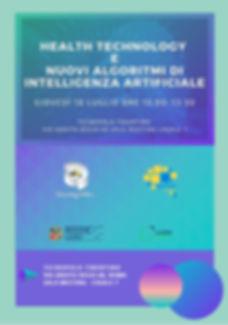 Evento_18_Luglio.jpg