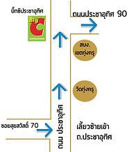 m-06.3.jpg