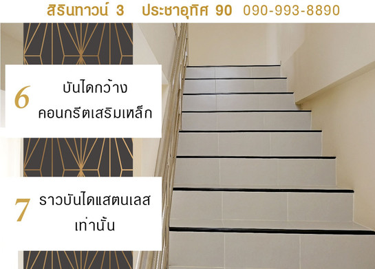 fb090261-03.jpg