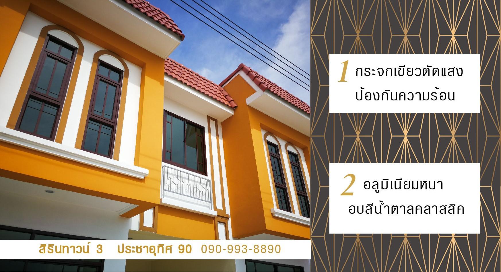 fb090261-01.jpg