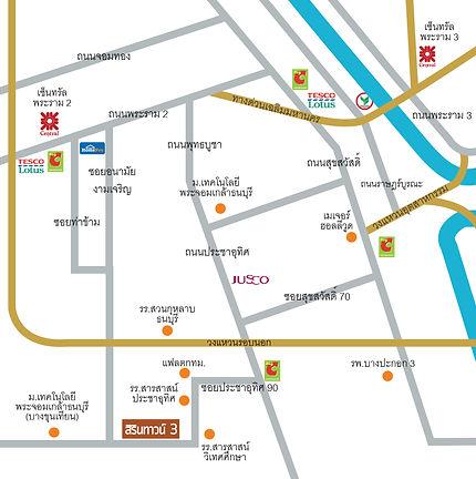 แผนที่สิรินทาวน์ 3.jpg