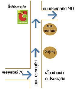 m-05.jpg