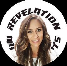 Tonya Revelation_edited.png