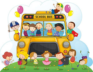 kids-with-school-bus-vector-983745.jpg
