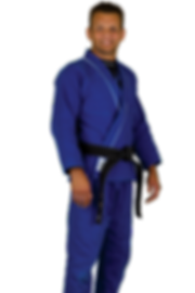 Revelation Martial Arts-076-edit.png