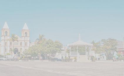 San-Jose-del-Cabo-Highlights-1_edited_ed