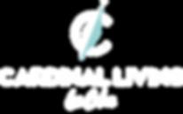 Los Cabos Logo Blanco para fondo Oscuro1