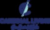 San Jose logo azul fondo blanco150_.png