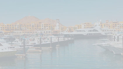 optimizada_marina-cabo-san-lucas_edited_