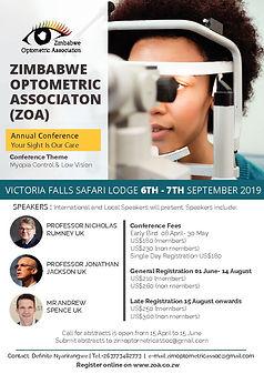 Zimbabwe Optometry Association.jpg