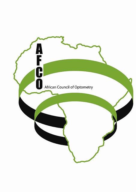 AFCO Logo.jpg
