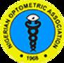 NOA Logo.png