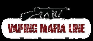 vaping mafia line.png