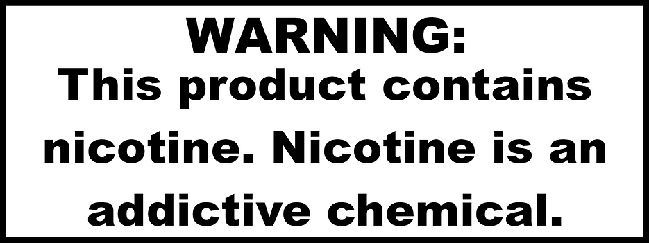 FDA WARNING.png